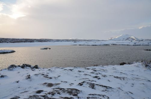 escale-en-islande (17)
