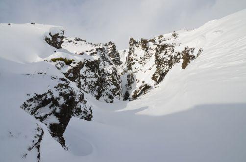 escale-en-islande (31)