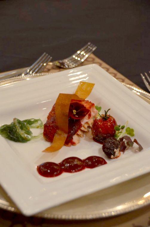 gourmet-academie (12)