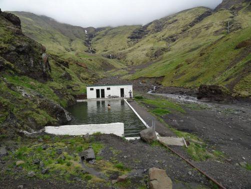 islande-roadtrip-sud (183)