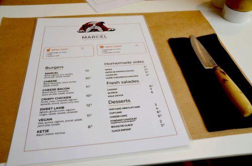 marcel-burger-bar (1)