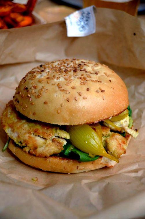 marcel-burger-bar (11)