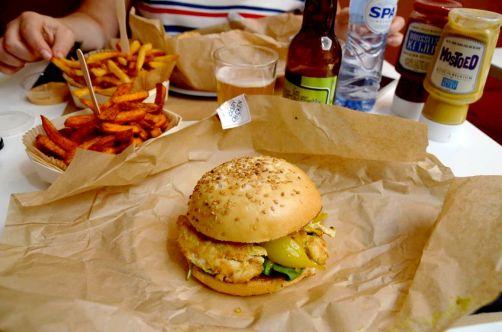 marcel-burger-bar (13)