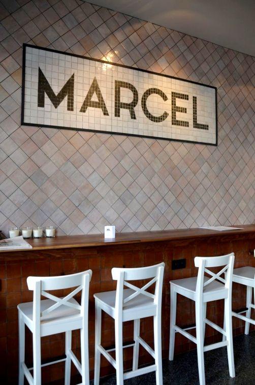 marcel-burger-bar (17)