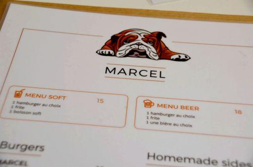 marcel-burger-bar (2)