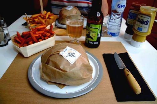 marcel-burger-bar (7)
