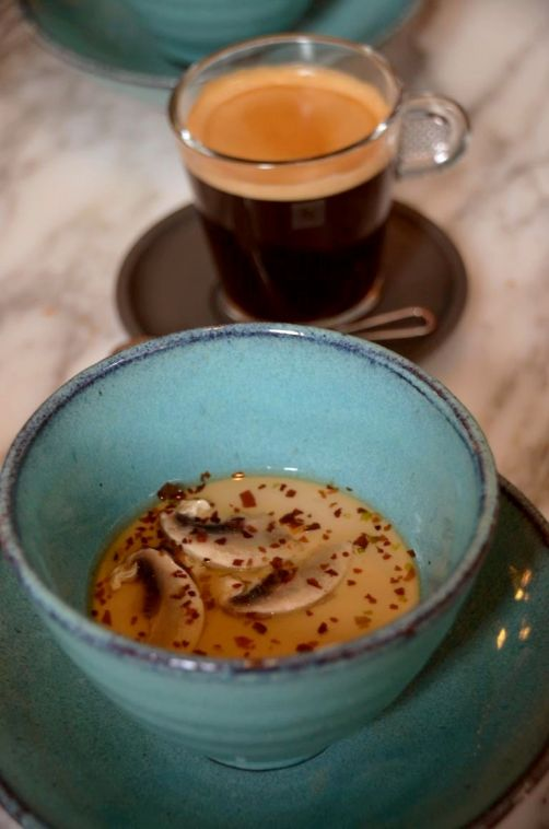 nespresso-mornings (16)