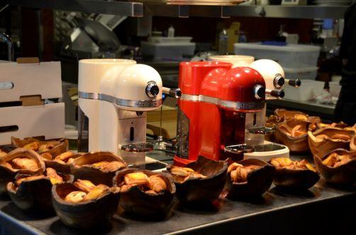 nespresso-mornings (3)