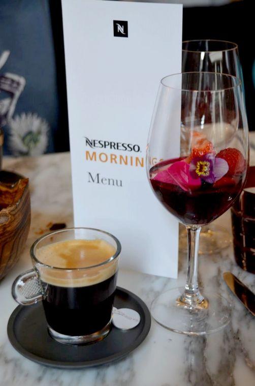 nespresso-mornings (9)