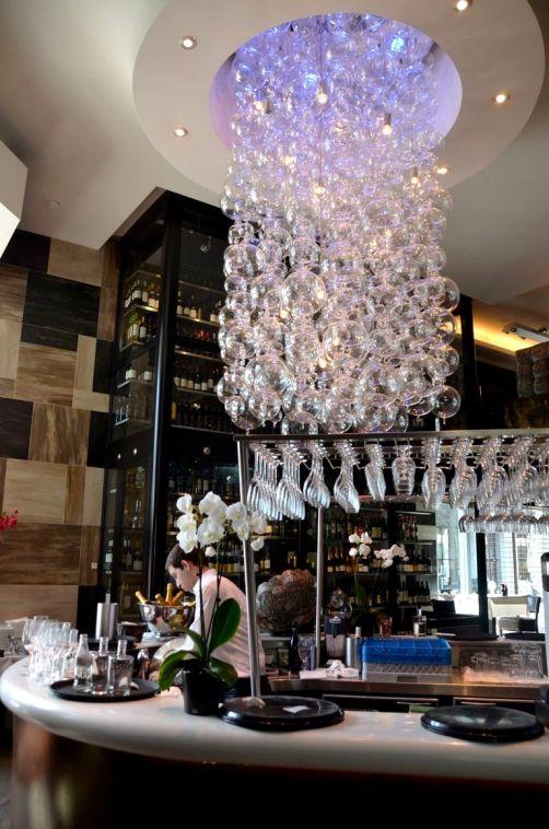 parkside-brasserie-bruxelles (10)