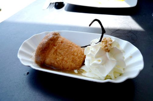 parkside-brasserie-bruxelles (7)