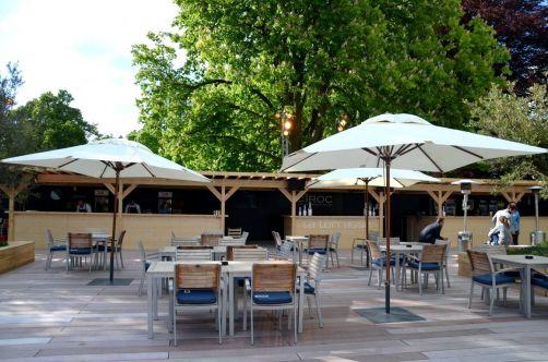 terrasse-de-l-hippodrome (8)