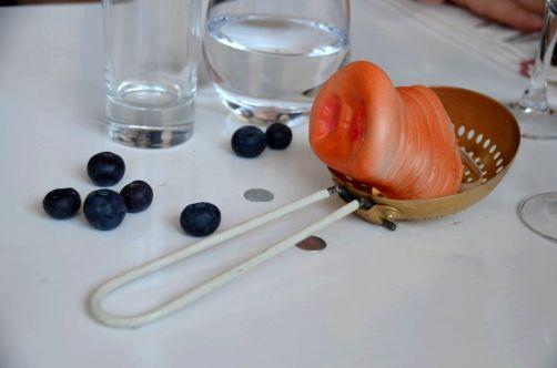 banquet-generation-w (50)