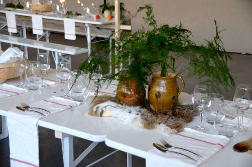 banquet-generation-w (7)