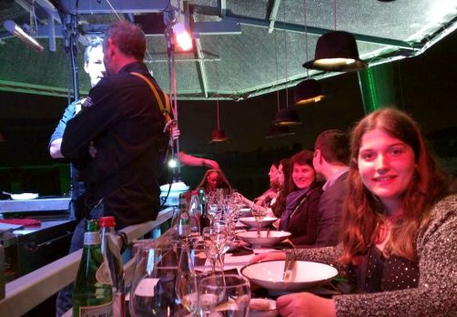 dinner-in-the-sky-brussels (37)