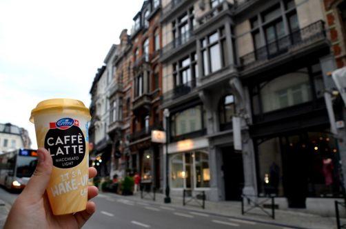 emmi-caffe-latte (2)
