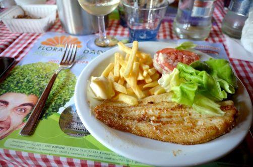 pecheurs-de-crevettes-a-cheval-coxyde (79)