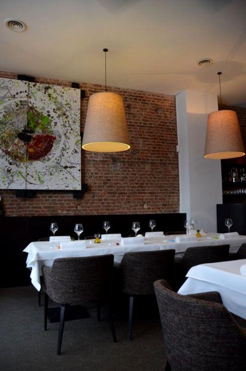 restaurant-alexandre-bruxelles (1)