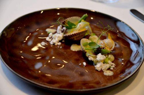 restaurant-alexandre-bruxelles (11)