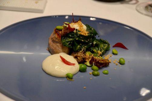 restaurant-alexandre-bruxelles (20)