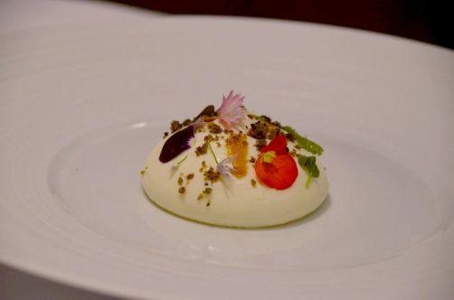 restaurant-alexandre-bruxelles (22)