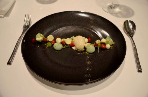 restaurant-alexandre-bruxelles (27)