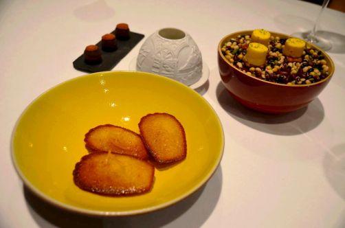 restaurant-alexandre-bruxelles (28)