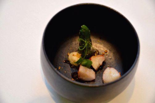 restaurant-alexandre-bruxelles (4)