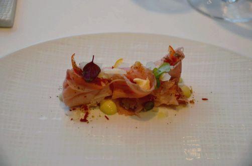 restaurant-alexandre-bruxelles (8)