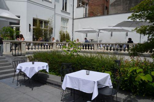 restaurant-brugmann (1)