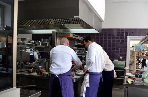 restaurant-brugmann (13)