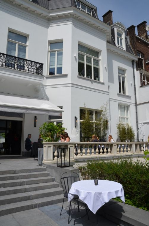 restaurant-brugmann (2)