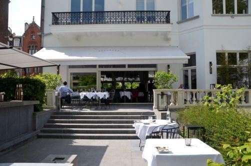 restaurant-brugmann (30)
