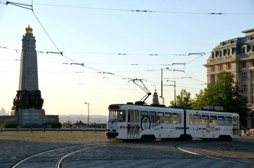 turino-tram-experience-2015 (1)