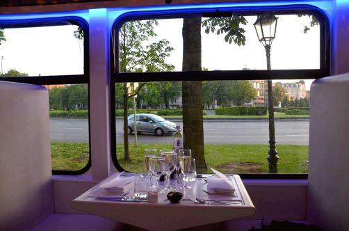 turino-tram-experience-2015 (18)