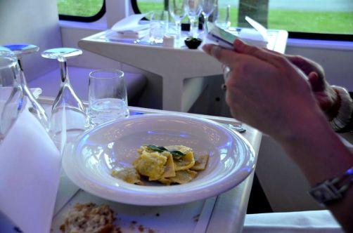 turino-tram-experience-2015 (21)