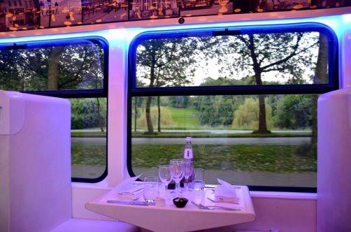 turino-tram-experience-2015 (23)