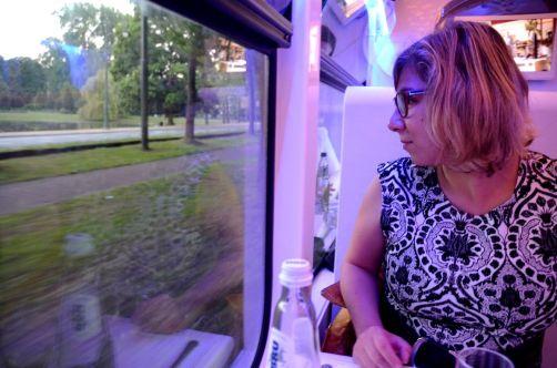 turino-tram-experience-2015 (24)