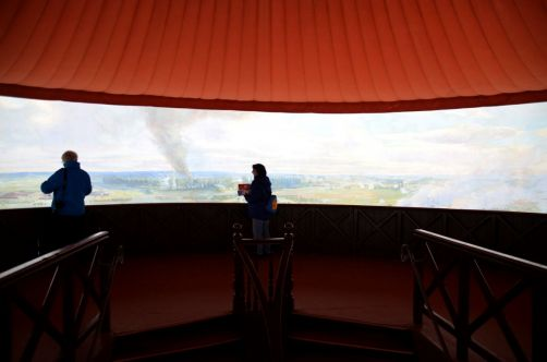 visite-champ-de-bataille-de-waterloo (43)
