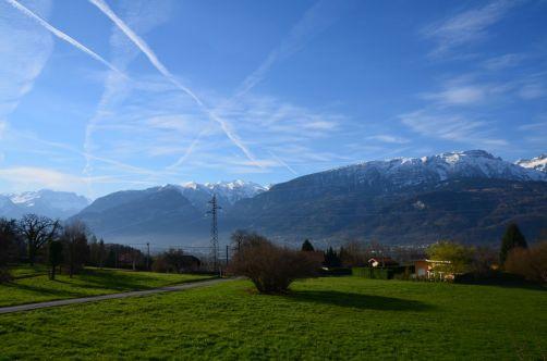 ayze-plateau-des-glières (1)