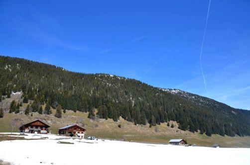 ayze-plateau-des-glières (22)
