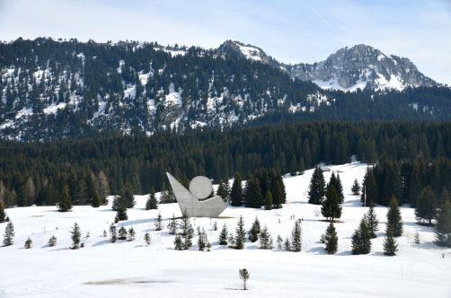 ayze-plateau-des-glières (47)