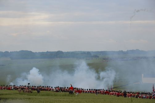bicentenaire-waterloo (5)
