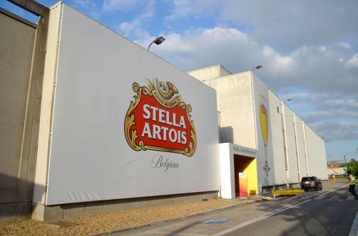 brasserie-stella-artois-louvain (27)
