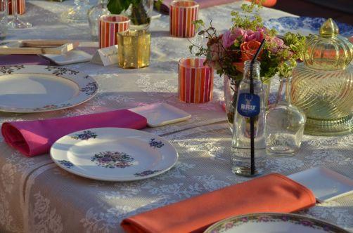 bru-tables-perlées (30)