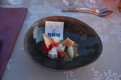 bru-tables-perlées (50)
