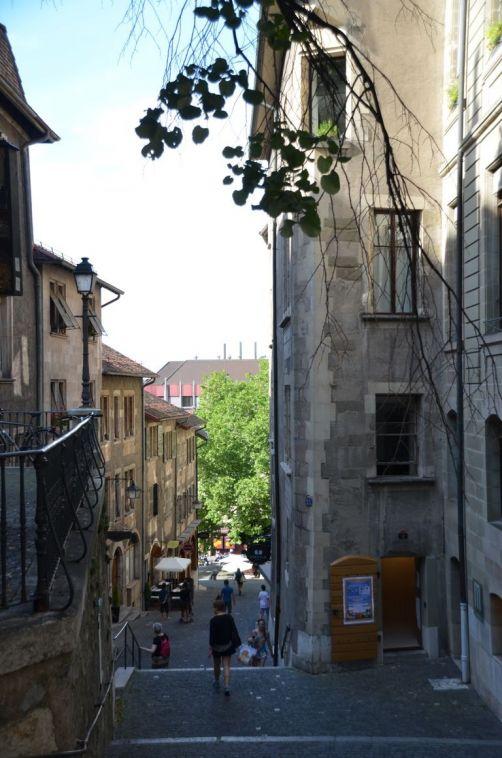 citytrip-a-geneve (104)