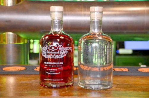 cocktail-gin-lindemans (1)