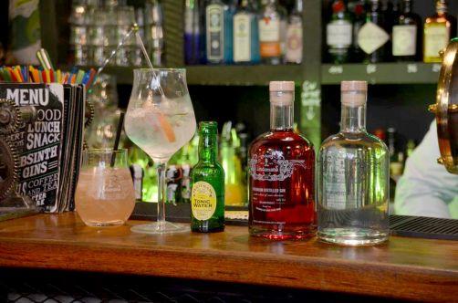 cocktail-gin-lindemans (6)