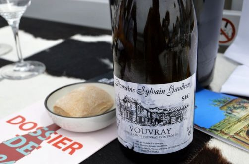 dinner-in-the-sky-vins-de-loire (12)
